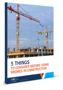 5 Things Report Cover