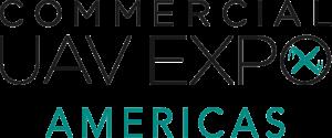 Commercial UAV Expo America